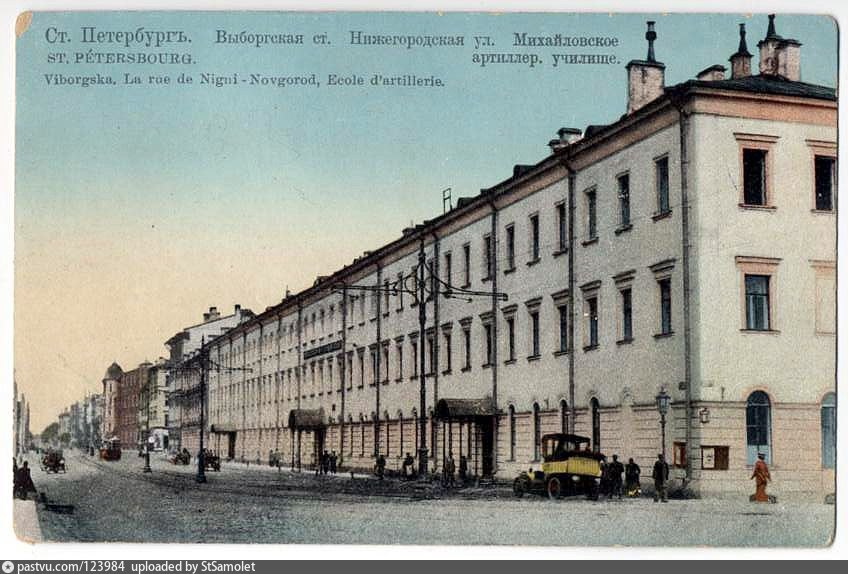 А вы знаете, кто изобрел электрический трамвай? Да, да - снова эти русские!
