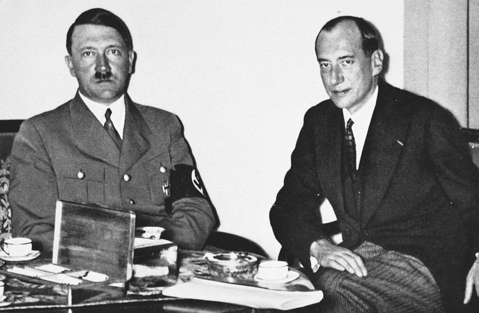 Beck_Hitler.jpg