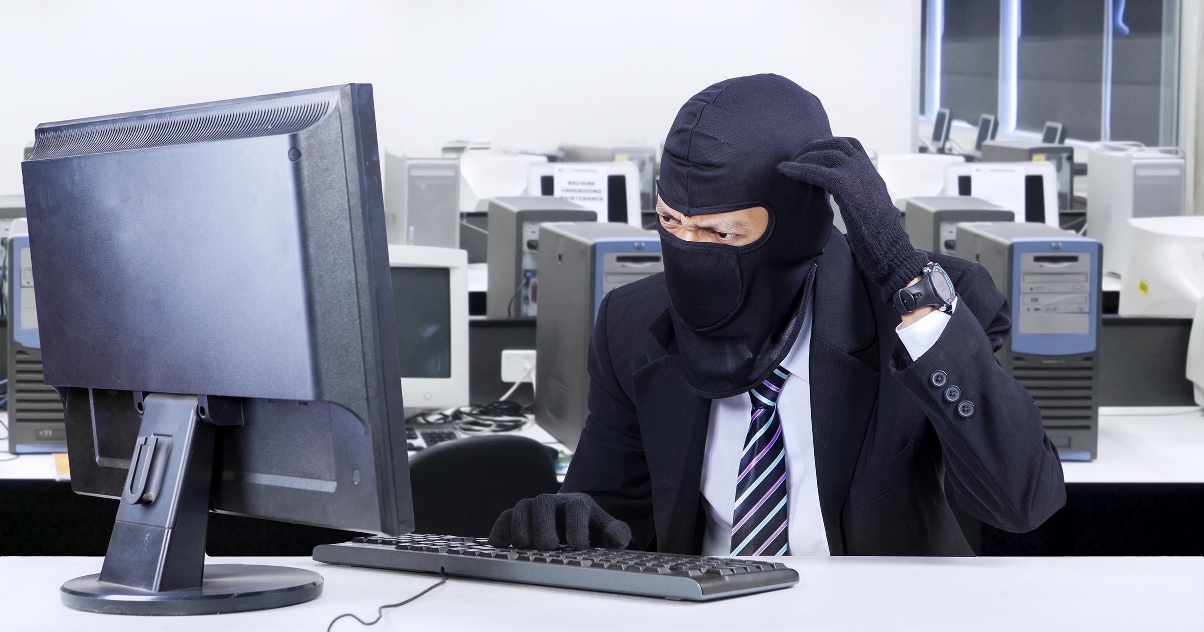 Картинки по безопасности информации