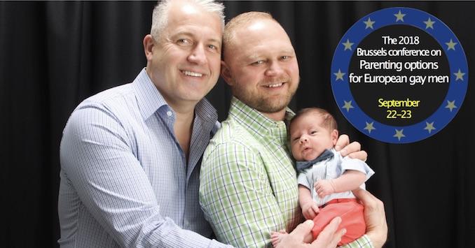 https://cont.ws/uploads/pic/2019/10/bruxelles-men-having-babies-utero-affitto1-1%20%281%29.jpg