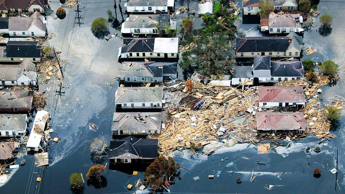мало ураган катрина фото для