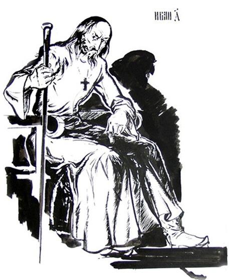 свое иллюстрации к борису годунову пушкина суриков перов узнать, посмотрев, что