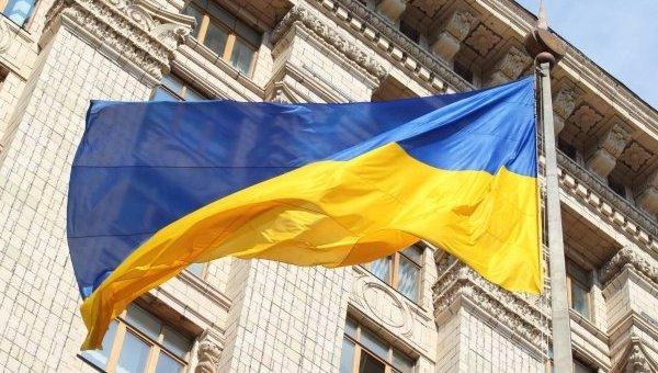 Кто уничтожает Украину