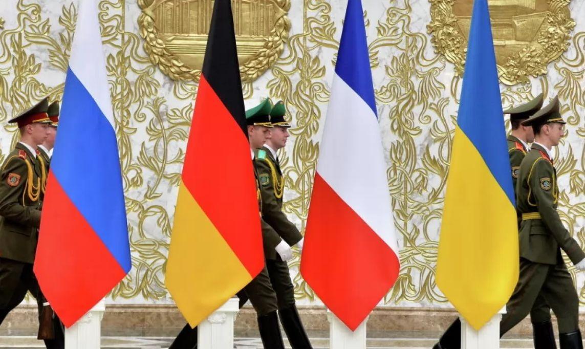 «Никаких компромиссов и уступок» – в Москве сформировали окончательную позицию накануне