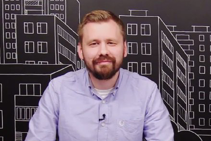 Серуканов раскрыл планы ФБК о подготовке провокаций перед выборами в ГД