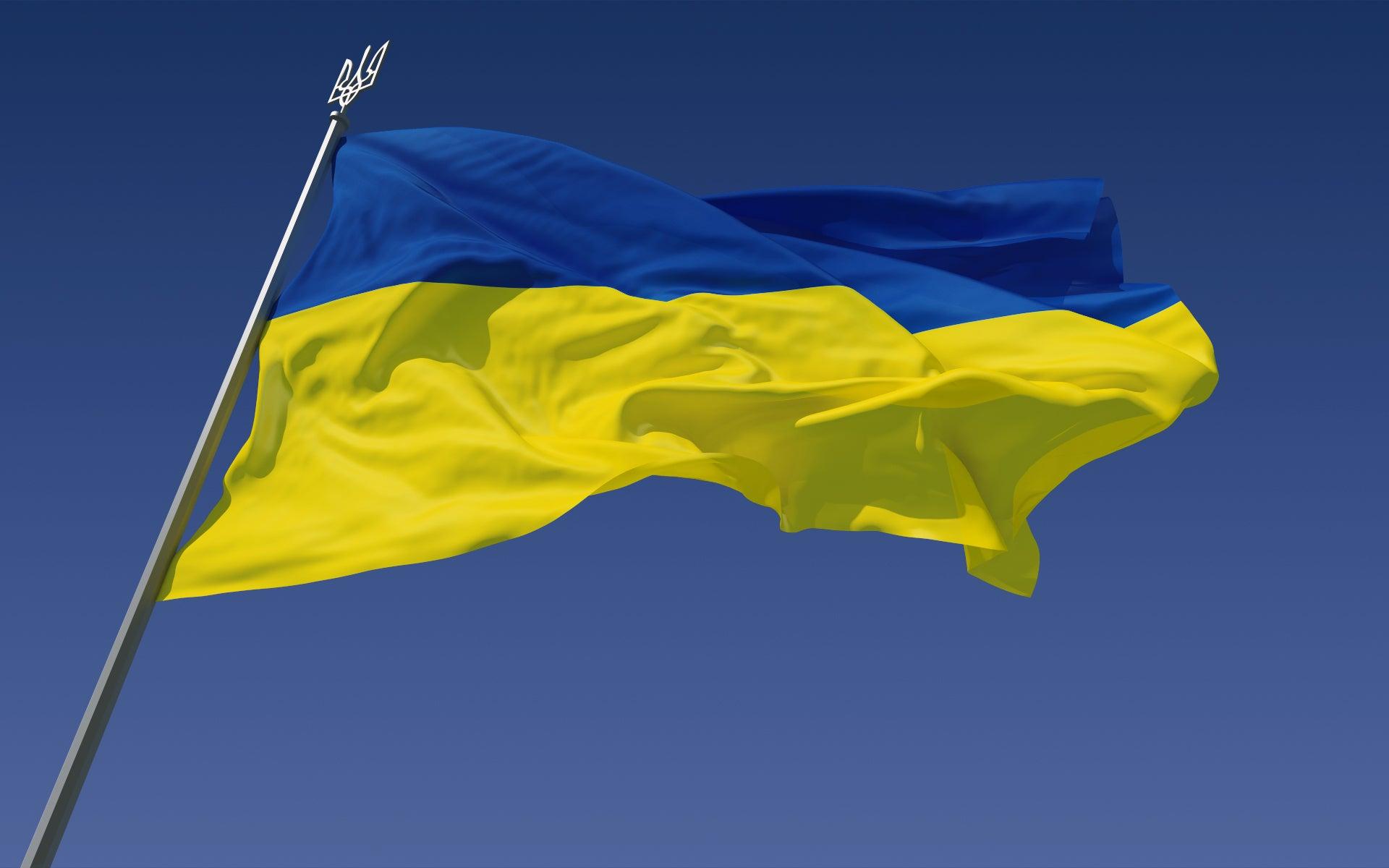 Веселье по-украински: политики подрались из-за российской энергетики
