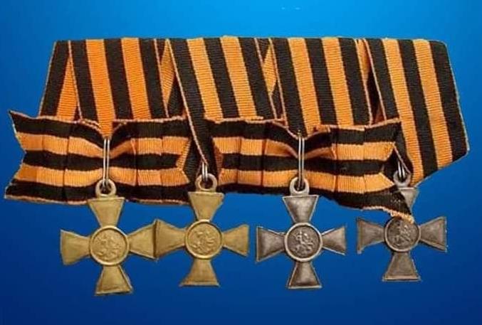 знать день памяти георгиевского креста фото внешность перса сочетании