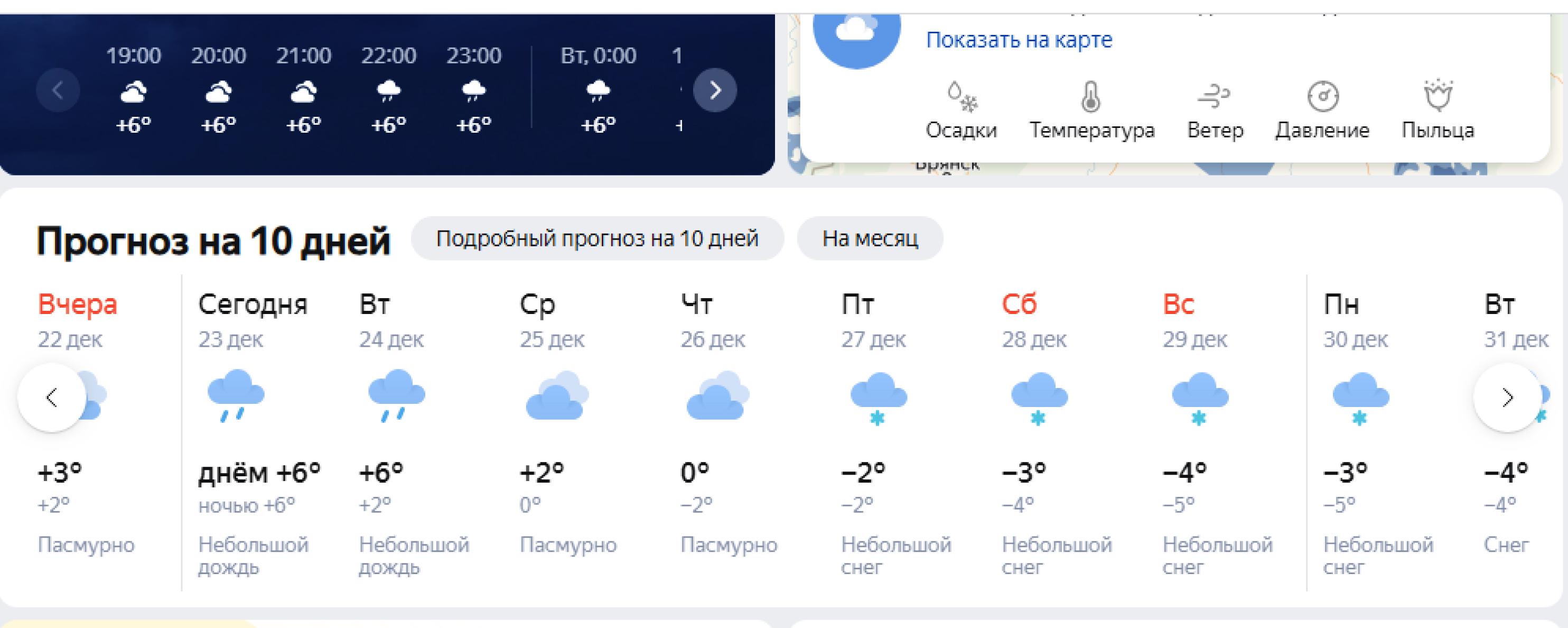 """И вечная весна... Прогулки по """"зимней"""" Москве"""