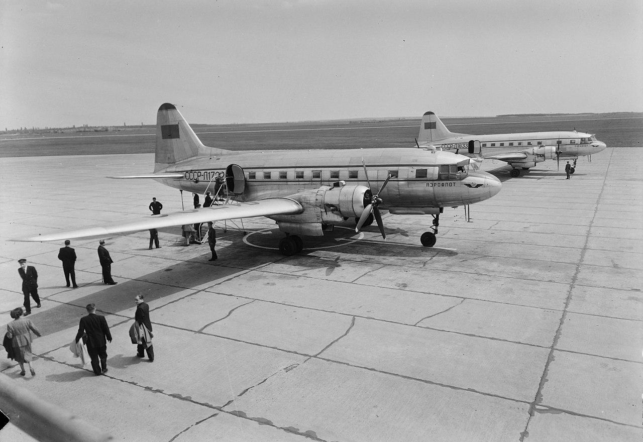 https://cont.ws/uploads/pic/2019/12/1280px-IL-12-es_repülőgépek._Fortepan_967.jpg