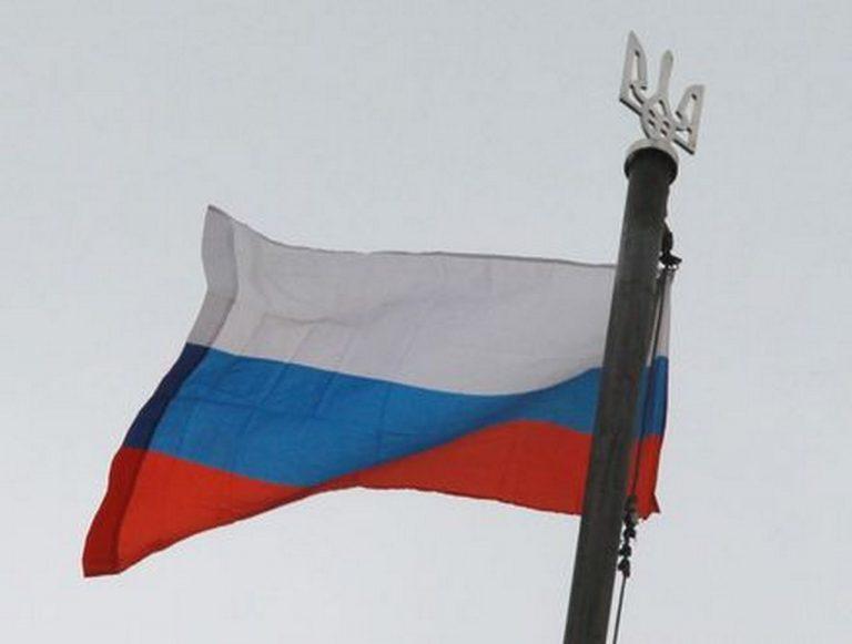Зеленский подтвердил верность выбора Крыма и