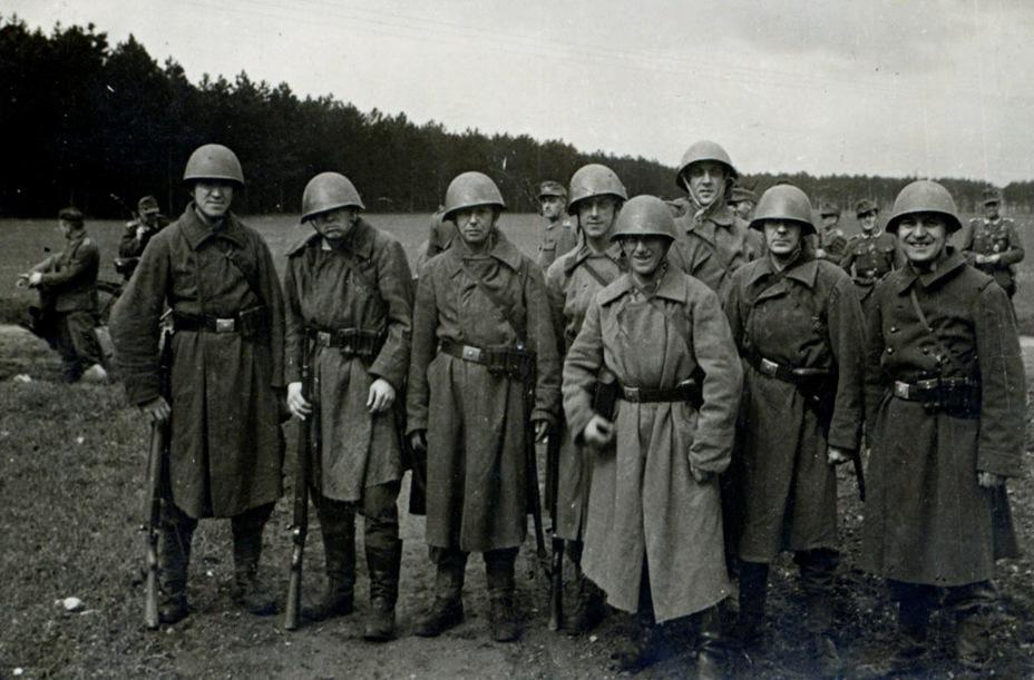 средство защиты картинки немецкие диверсанты человек