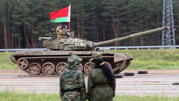 Кому мир на Донбассе не выгоден