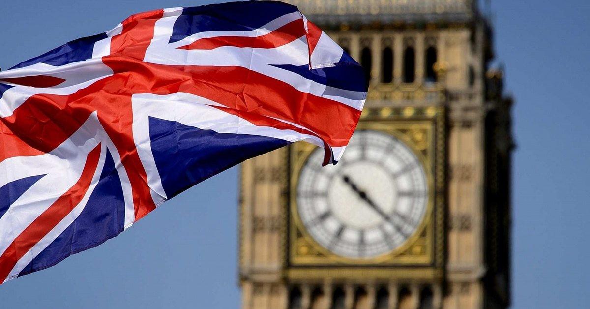 Пошла вон, Прибалтика: британцы проголосовали против мигрантов из «Новой Европы»