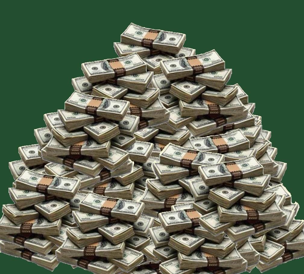 картинка больше денег