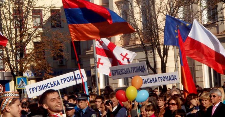 26 февраля 2019 — «Новости Украины» , Киев , Рада , Порошенко , Новости Киева — 15-00 мск.