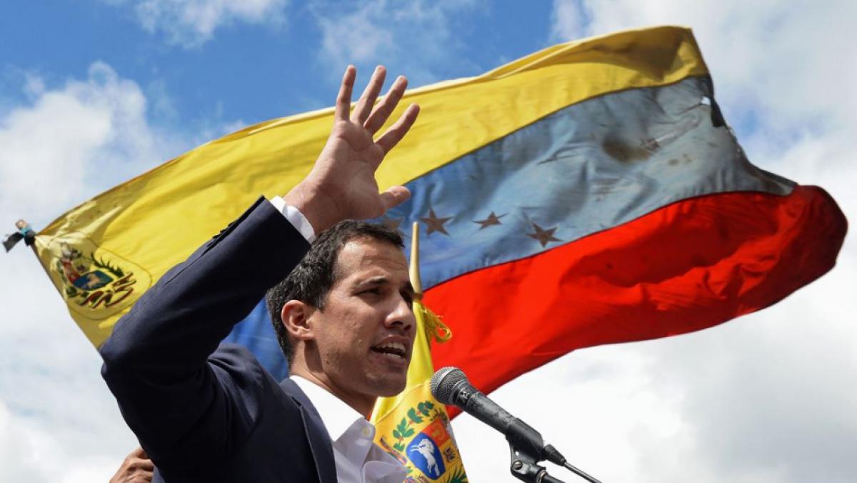 Картинки по запросу Как США пытаются устроить в Венесуэле революцию