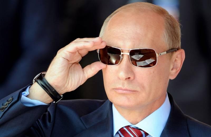 24 февраля 2019 - Новости России и Мира , Украина , Новороссия , Венесуэла - 15-00 мск.