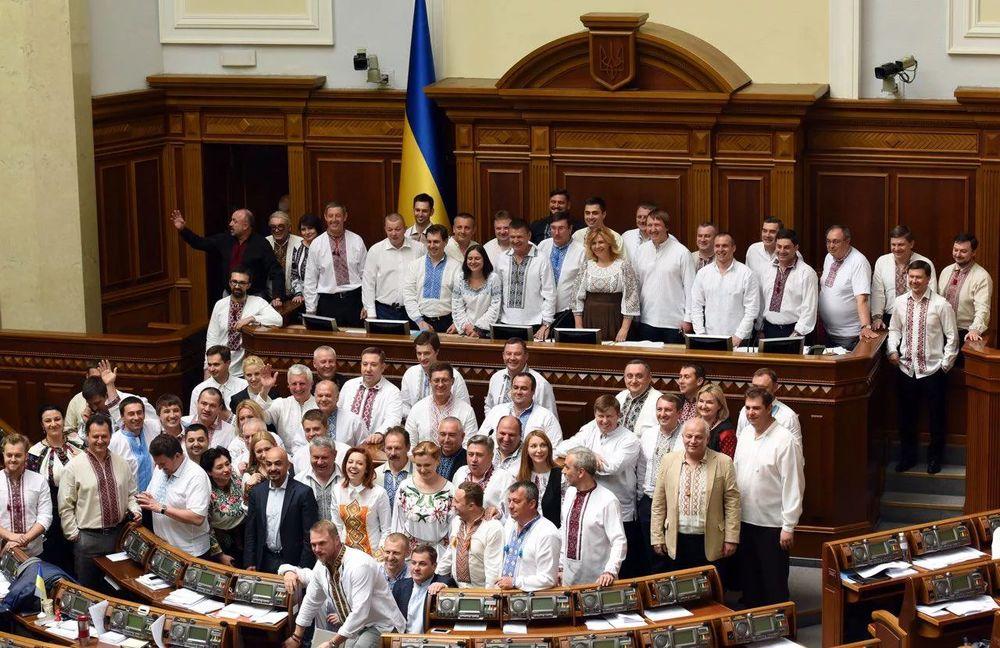 11 марта 2019 — «Ночные Новости Украины»