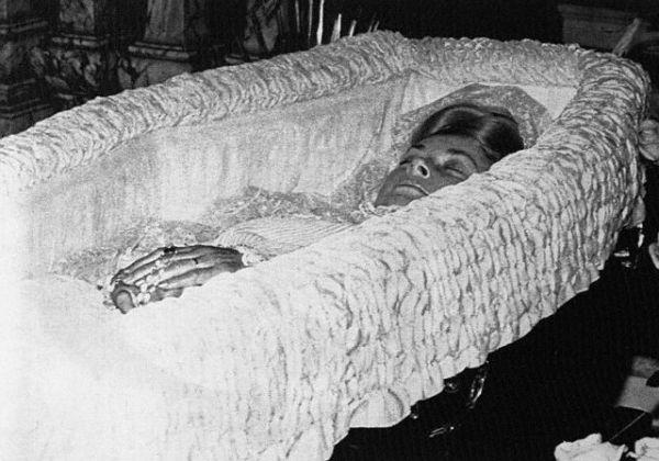 диана фотографировали ее умирающей после перезагрузки проблемы