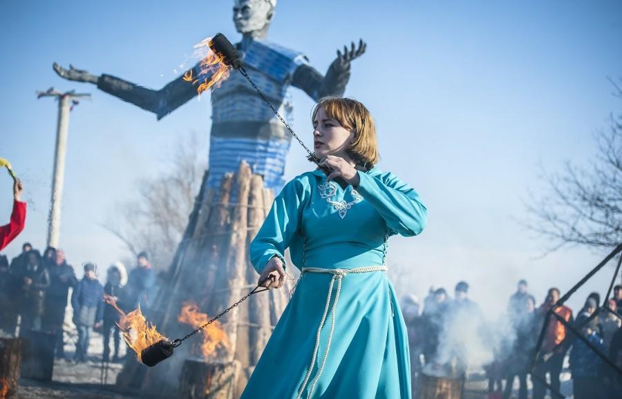 12 марта 2019 — «Вечерние Новости России» , Россия , #Новости , Путин , Новости сегодня