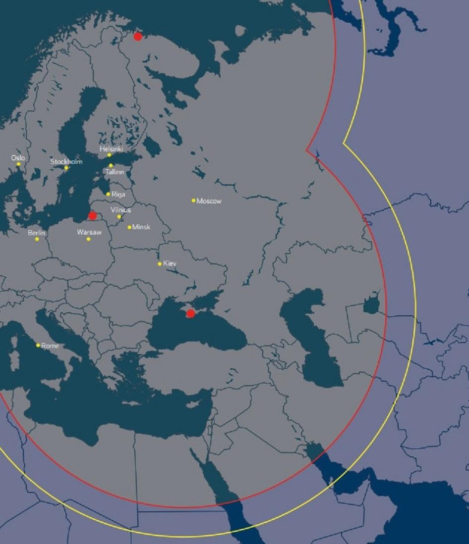15 марта 2019 — «Ночные Новости России» , Россия , #Новости , Путин