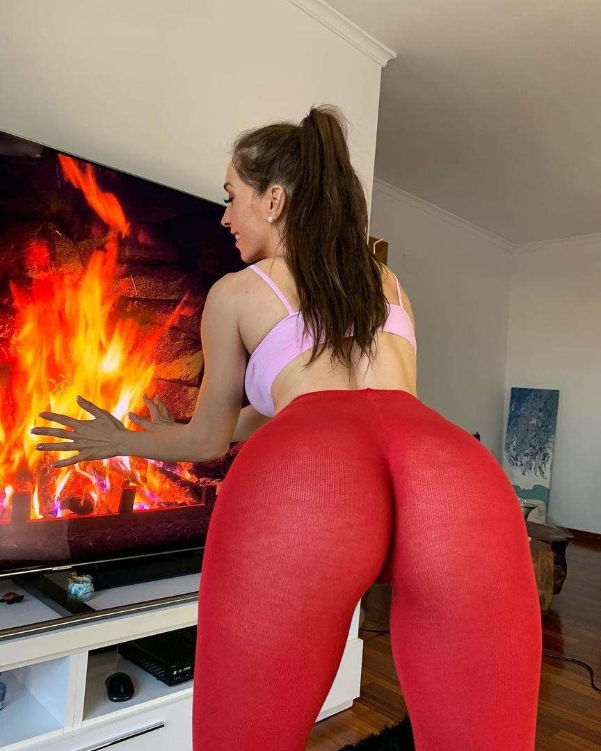 girls-masturebate-dutch-girl-gets-butt-on-fire