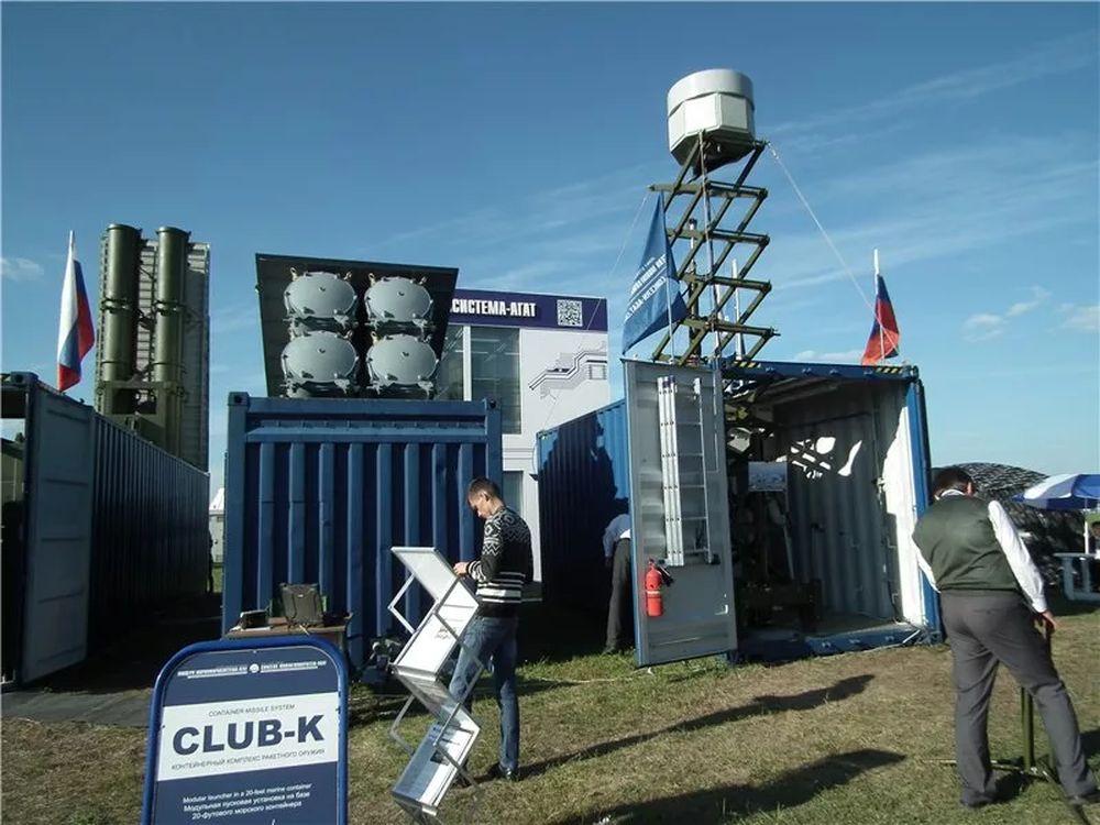 CLUB-K.jpg