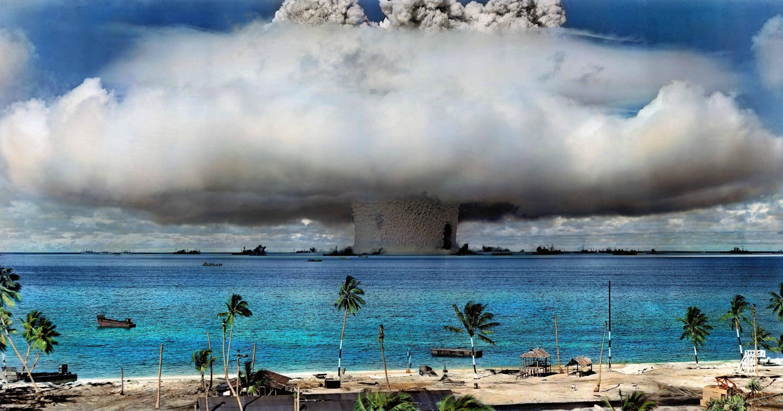 atomic-test-at-bikini-atoll-having-hot-sex-cock-in-pussy