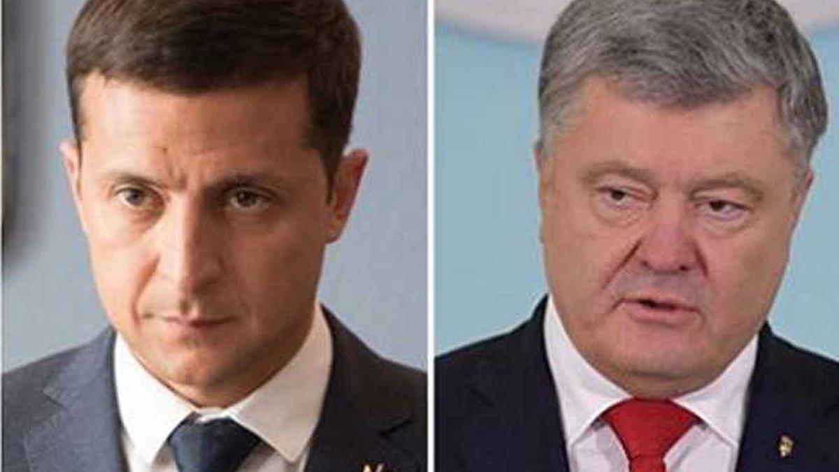 24 апреля 2019 — Главные Новости России и Мира — 22-00 мск.