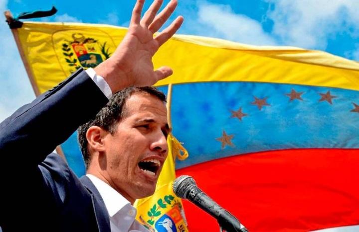 Конец революции: Венесуэла переходит в