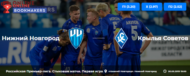 Ставки на спорт в нижнем новгороде заработать в интернете share