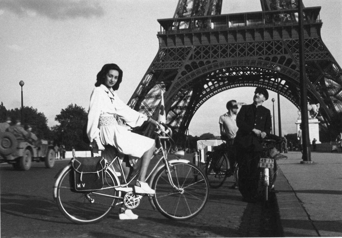 нас черно белые ретро фото велосипеды сроков