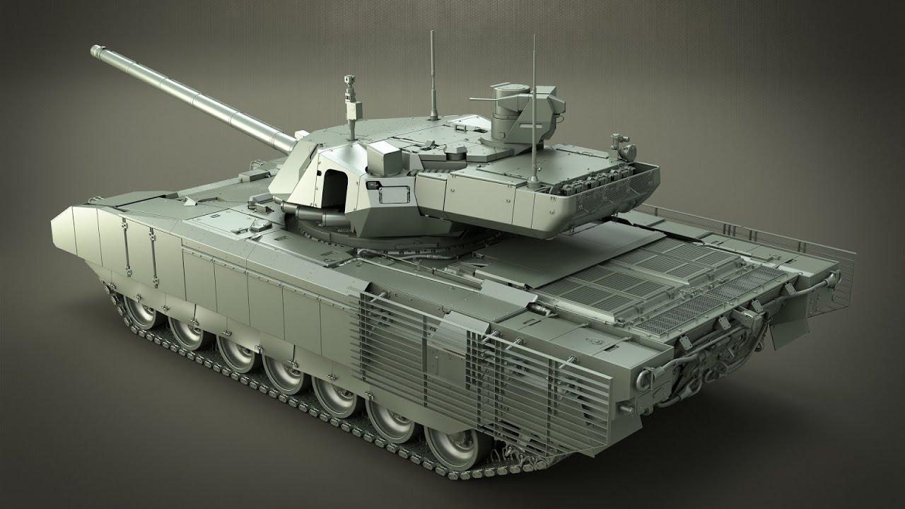 модели русские танки фото смешать желтки остывшей