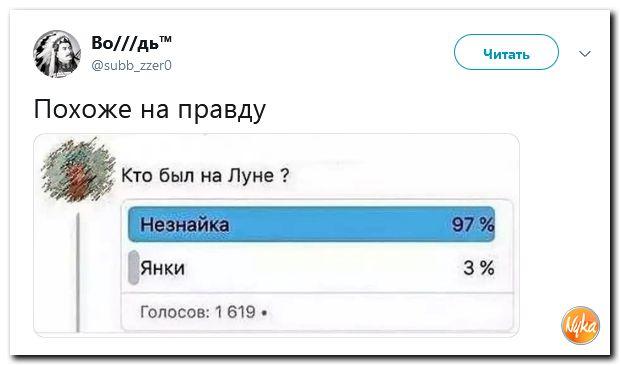 14%20%2835%29.jpg