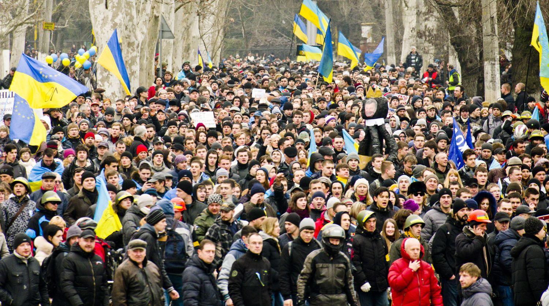 украина картинки люди конечно, неказистый