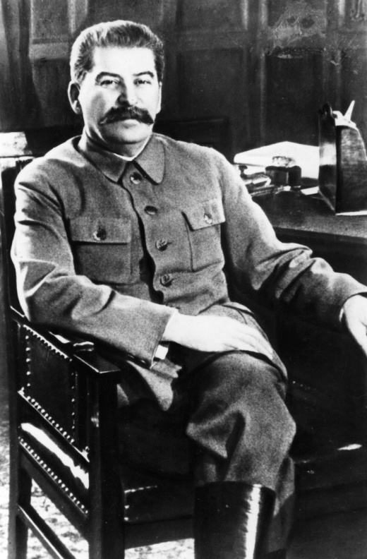Картинки приколы на сталина