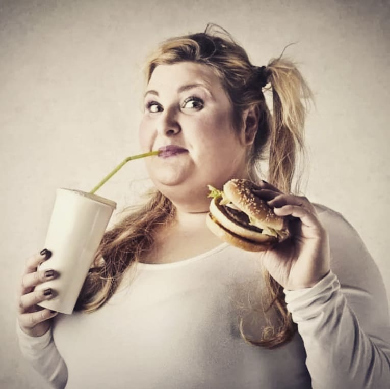 Похудеть Подростку 14 Лет. Как похудеть подростку: советы, меню на неделю