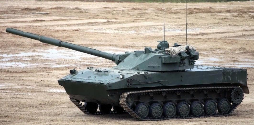 Затонулий танк і четверо загиблих найманців РФ: окупанти на Донбасі інтенсивно проводять бойову підготовку, - ГУР - Цензор.НЕТ 7669