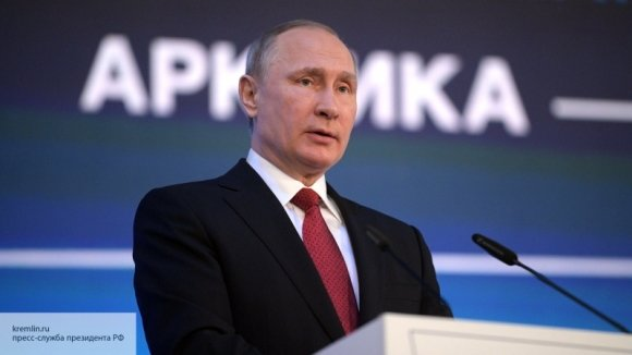 Немецкие СМИ пытаются понять, зачем России нужны атомные ледоколы