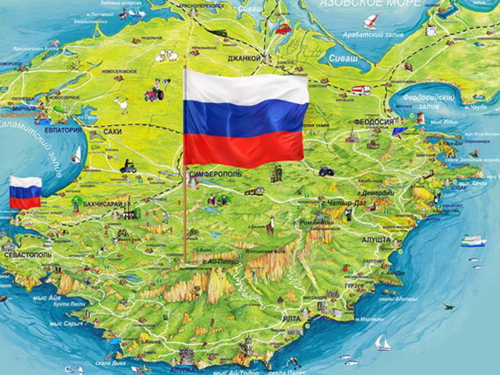 e7dda9d216c610 ... что публикация анализа понесенных убытков уничтожит имидж «жертвы  агрессии», который Киев создает в глазах мировой общественности.