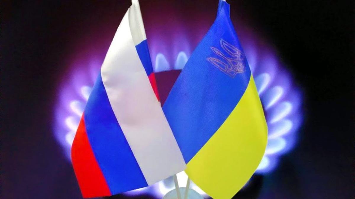 Украина делает вид, что добилась победы