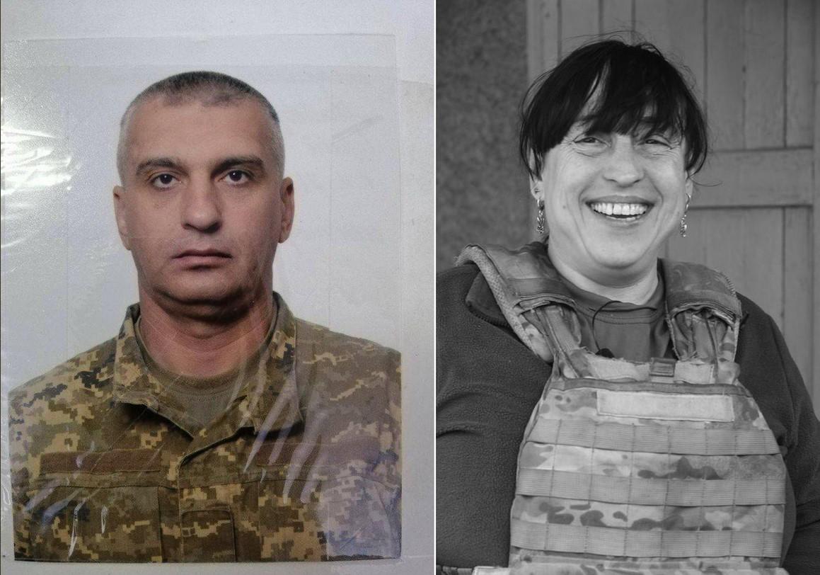 ВСУ пытаются выдать подрыв «Хаммера» на собственной мине за агрессию со стороны НМ ДНР Политика