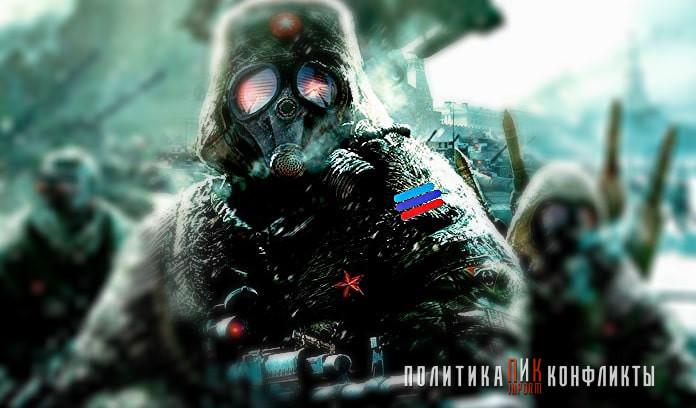 Кто стоит за фейком о смертельных опытах военных над детьми в Луганске