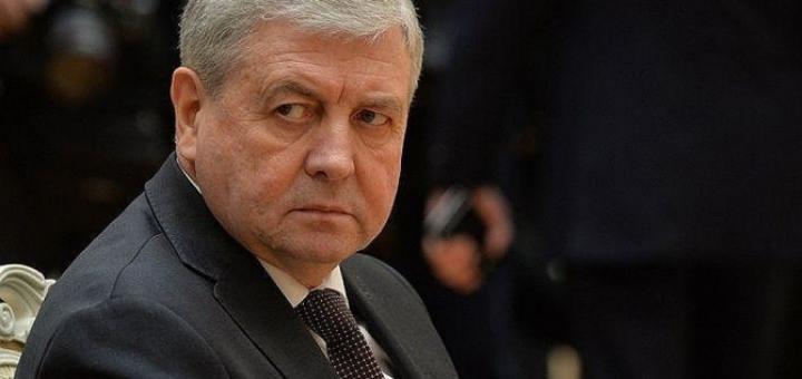 Белорусы возмущены — Россия не хочет их кормить