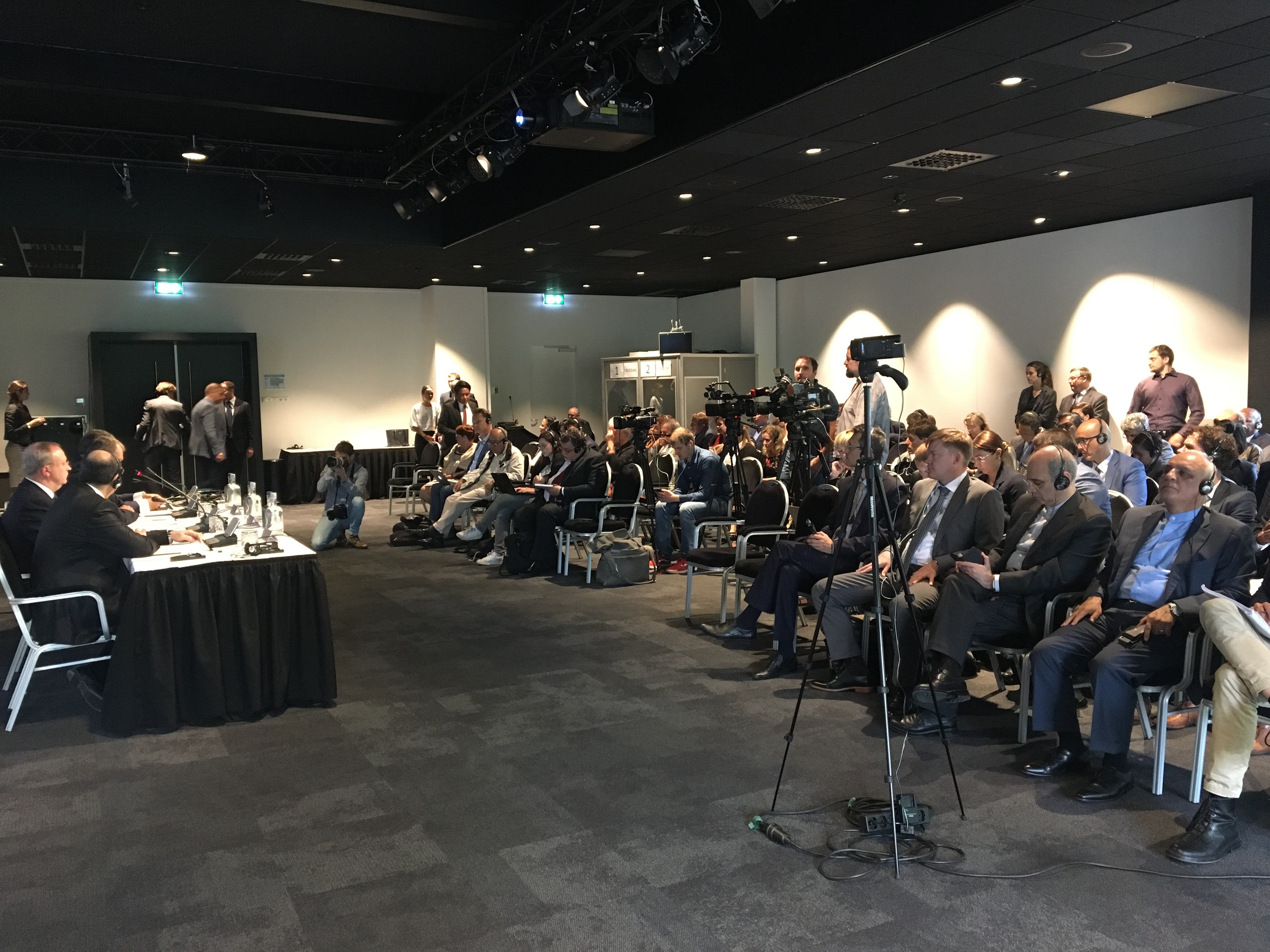 instagr news conference held - HD1200×900