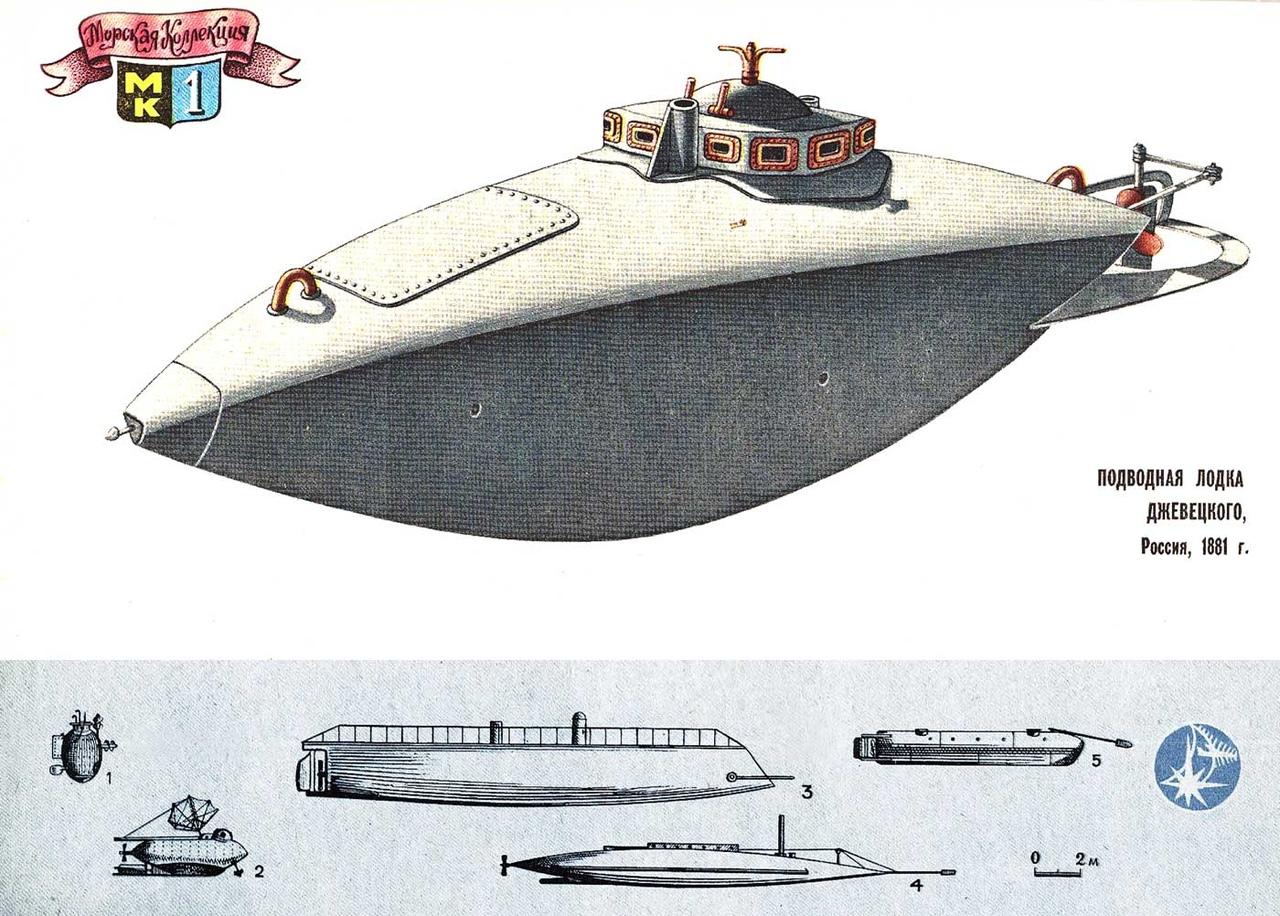 Подводные лодки картинки с описанием, анимация картинка алые