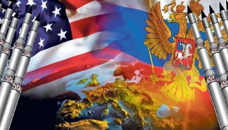 Точка невозврата: постигнет ли соглашение СНВ-III судьба договора о РСМД