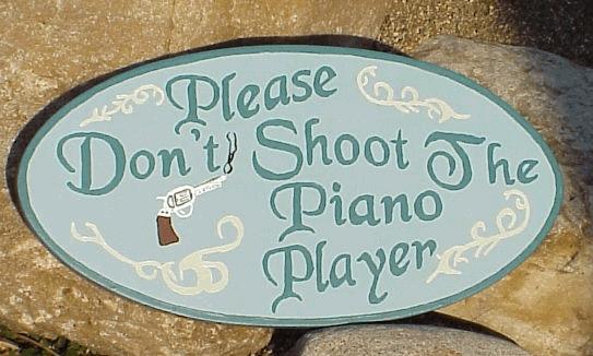 Не «стреляйте» в одессита — он голосует, как умеет