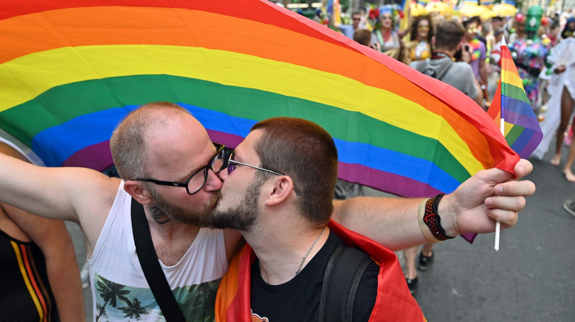 Gay colors images, stock photos vectors