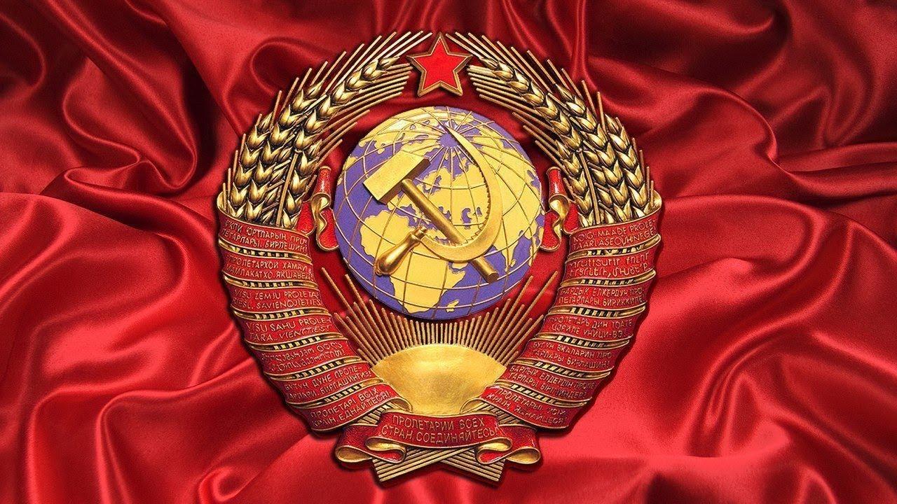 Что думает современная молодежь о советском времени